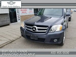 2010 Mercedes-Benz GLK-Class GLK 350**90 DAYS WARRANTY**