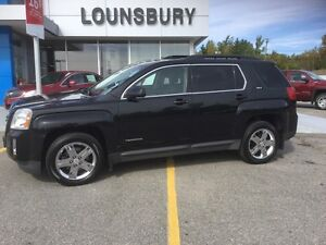2012 GMC Terrain SLT-1- REDUCED! REDUCED! REDUCED!