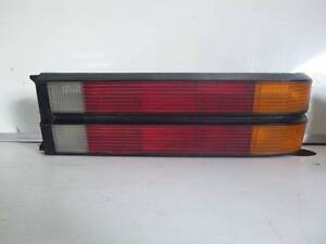 Holden Commodore VK Left Hand Rear Tail Light Campbellfield Hume Area Preview