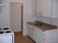 ****** URGENT JAN-JUNE 2016 ROOM in 41/2 AVAILABLE 360/MONTH!!!