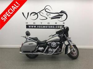 2006 Kawasaki Vulcan- Stock#V2876NP- No Payments For 1 Year**
