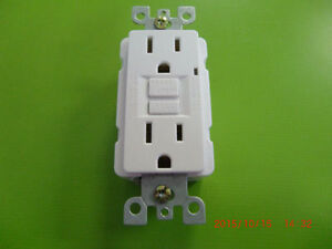 Electrical Contractors LED Bulbs, switches, plugs, outlets