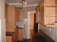 GREENFORD - NORTHOLT - Fully renovated 3 bedroom semi detached house with parking for 2 cars