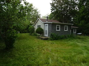 HOUSE IN GEORGINA FOR RENT
