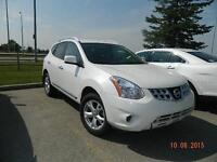 YOUR NEW 2011 NISSAN ROGUE ** MAINTAINED LIKE NEW**