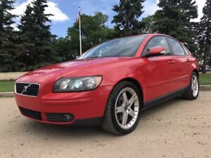 Volvo S40 Red | Great Deals on New or Used Cars and Trucks