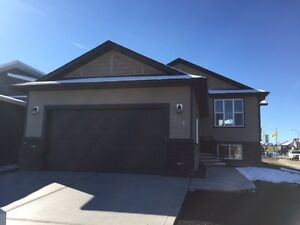 BRAND NEW!!   1/2 OFF YOUR FIRST MONTH'S RENT!