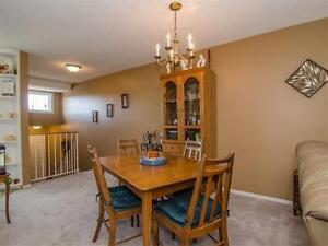 Care-free living in a great location! Kitchener / Waterloo Kitchener Area image 5