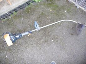 Husqvarna petrol strimmer - 24cc - used but good condition
