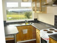 COTTAGE IN TORPHINS MIDMAR AREA RURAL ON SCHOOL BUS ROUTE
