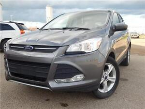 2014 Ford Escape SE only 29K call 380-2229 FINANCING AVAILABLE!!