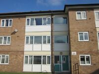 2 bedroom flat in St Helens, St Helens, WA10