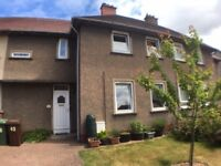 PINKIE TERRACE - Lovely three bedroom home available in the seaside town of Musselburgh