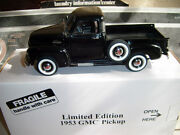 Danbury Mint GMC