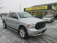 2015 Ram 1500 SLT-Guaranteed Financing! PauletteAuto.com