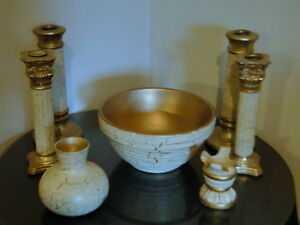 Rustic looking items Kitchener / Waterloo Kitchener Area image 1