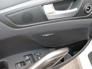 2016 Hyundai Veloster TURBO West Island Greater Montréal image 14