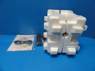 Karl Storz Wu1130 Sony Brc-300 3 Ccd Megapixel Ptz Color Video Camera 10817