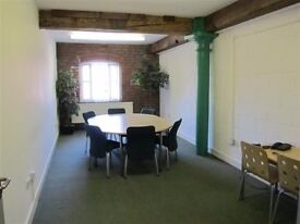 OFFICES TO RENT Sheffield S3 - OFFICE SPACE Sheffield S3