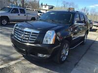 2011 Cadillac Escalade Luxury **NEW SALE PRICE**