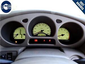 1999 Toyota Aristo V300 Twin-Turbo 98K's Low MIleage Edmonton Edmonton Area image 11
