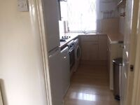 Great Value Two Double Bed Flat To Let