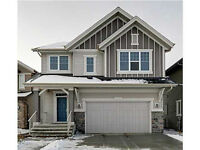 6216 Southesk Landing FOR SALE