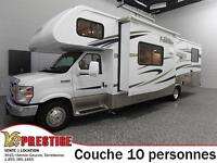 2015 Forest River Forester 3171