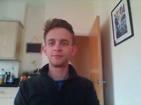 CELTA qualified English tutor available in Brighton & Hove