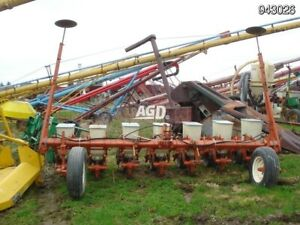 Allis Chalmers | Kijiji in Ontario  - Buy, Sell & Save with