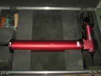 Side Scan Sonar Mesotech MS-971