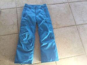 Pantalon ski NEUF ! Enfant 12-14 ans ou femme XS