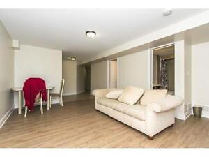 STUDENT ROOMS FOR RENT GROUPS OR INDIVIDUALS WELCOME !!! Kitchener / Waterloo Kitchener Area image 9