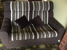 RETRO COUCH Moorabbin Kingston Area Preview