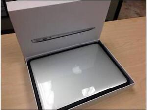 MINT CONDITION MACBOOK AIR 13INCH