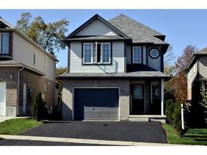 Free Laurentian West House Price Report