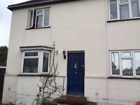 Three Bedroom Property for Let