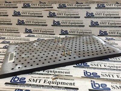 Tempco Speedline Electrovert 8000 Watt Heater Panel - 240vac - 3-0759-365-01-4