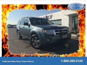 2017 Ford Expedition MAX Platinum., Executive Demo, Roof, Nav, m