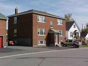 1 Bedroom Zulich managed apartment available October 1st