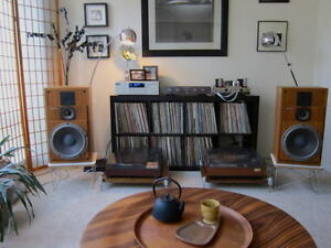 Record Collections LPs wanted. Top Dollar Paid. Friendly, Honest