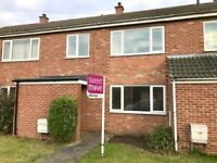 Stunning 3 Bed, Newly Refurbished House For Sale - Holme on Spalding Moor, York