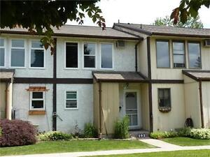 102-4100 24 Ave, Vernon BC - Well Maintained in Central Location