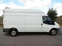 CHEAP MAN AND VAN, REMOVAL SERVICE HIRE 07419180418