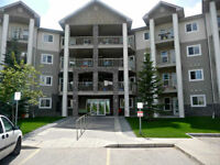 !!2 BDRM ADULT ONLY CONDO IN SW CALGARY!!