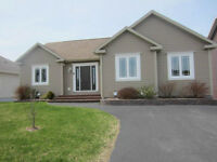 **Open House  Sunday - May 31, 2 - 4 PM** Spacious Bungalow!!!