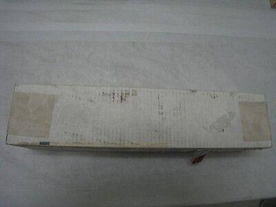 New AMAT 0140-03724 harn assy. dual HTD baratron overtemp 3