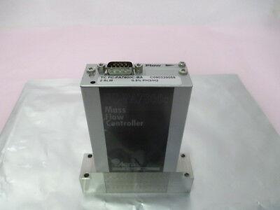 AERA FC-PA7800C-BA MFC, Mass Flow Controller 0.5% PH3/H2, 2 SLM, 423707