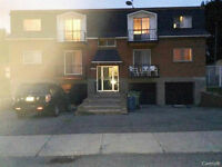 4 PLEX FOR SALE IN PIERREFONDS