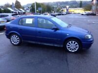 Very good condition,clean car,economical vehicle